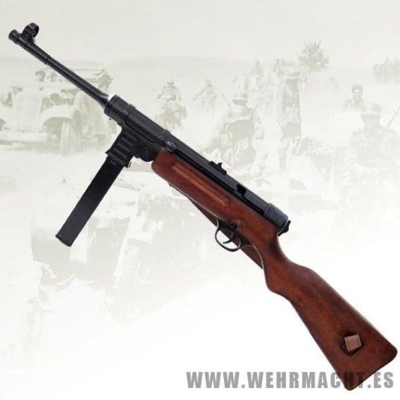 Maschinenpistole MP41 - Denix®