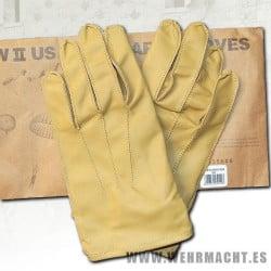 U.S. Paratrooper Gloves