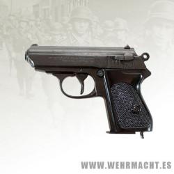 Pistola Walther PPK - Denix®