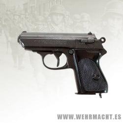Walther PPK Pistol - Denix®