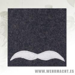 Luftwaffe Sleeve Rank, Unteroffizier