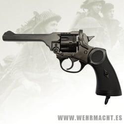 Revolver Webley Mk4 - Denix®