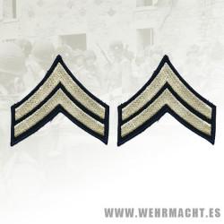 """Galón """"Corporal"""""""