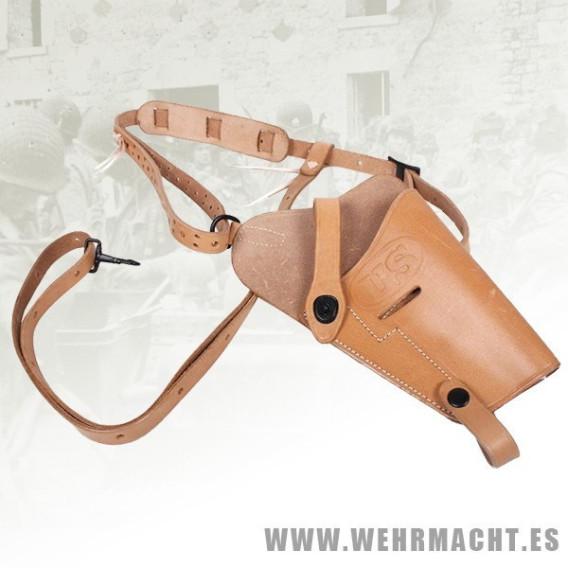 Pistolera M7 para Colt 1911