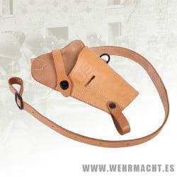 Pistolera M3 para Colt 1911