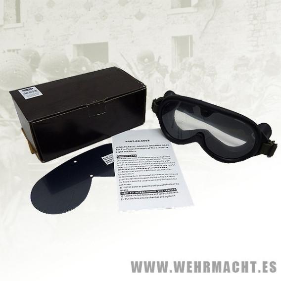 Gafas protectoras M-1944 US