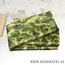 Pañuelo Paratrooper (De Brabander Mfg. Co.)