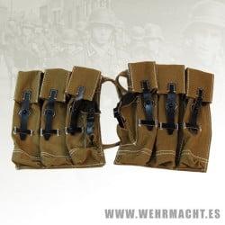 MP44 Pouches